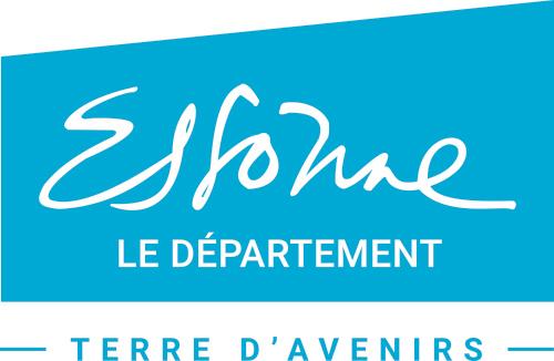 Conseil Départementale de l'Essonne
